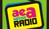 AEA We Kids 1st Radio School in Navi Mumbai