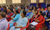 POCSO awareness seminar conducted for all the staff members